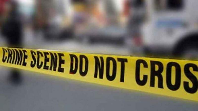 कोरोना की जांच करने गई पुलिस-स्वास्थ्यकर्मियों की टीम पर हमला, मामला दर्ज