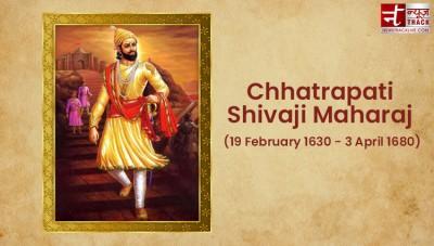 Chhatrapati Shivaji had given a terrible punishment to the rapist