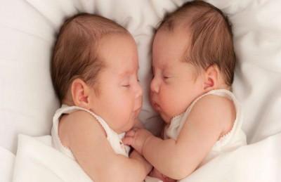 Amidst epidemic, two children born in Chhattisgarh named Covid and Corona