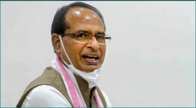 MP CM to visit Minto Hall today to make public aware