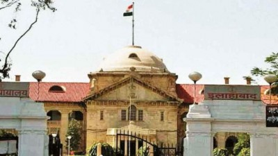Allahabad High Court tightens its grip on corona, night curfew to be imposed