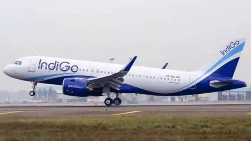 एयरलाइन कंपनियों को सरकार ने लताड़ा, कहा- कैंसिल टिकेटों के पैसे रिफंड करो