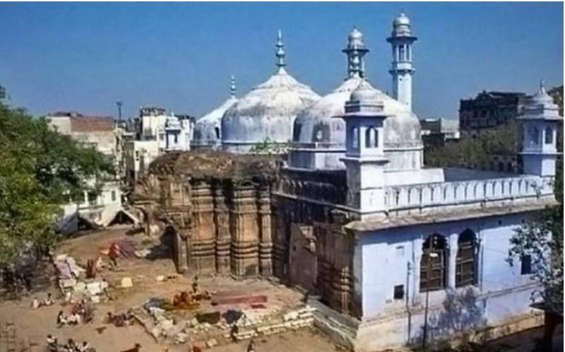काशी विश्वनाथ और ज्ञानवापी मस्जिद मामले में अहम फैसला आज, जानें पूरा मामला