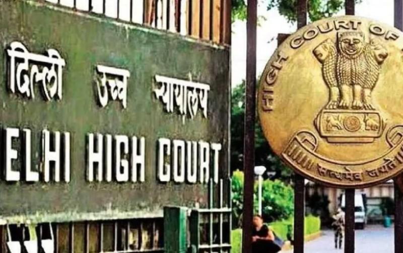 क्या समलैंगिक सौरभ किरपाल बनेंगे दिल्ली HC के जज ? SC में केंद्र ने दिया जवाब