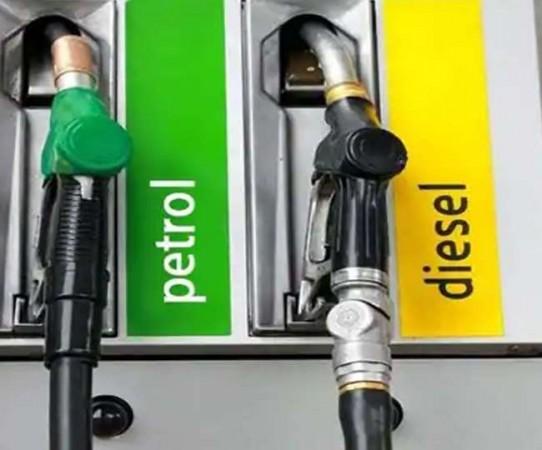 सस्ते पेट्रोल-डीजल के लिए भारत ने उठाया ये कदम, बढ़ती कीमतों से जल्द मिलेगी राहत