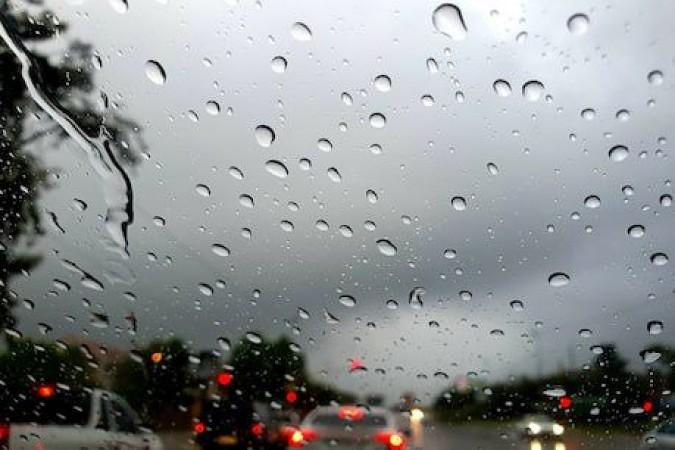 यूपी में फिर बदलेगा मौसम, हो सकती है झमाझम बारिश