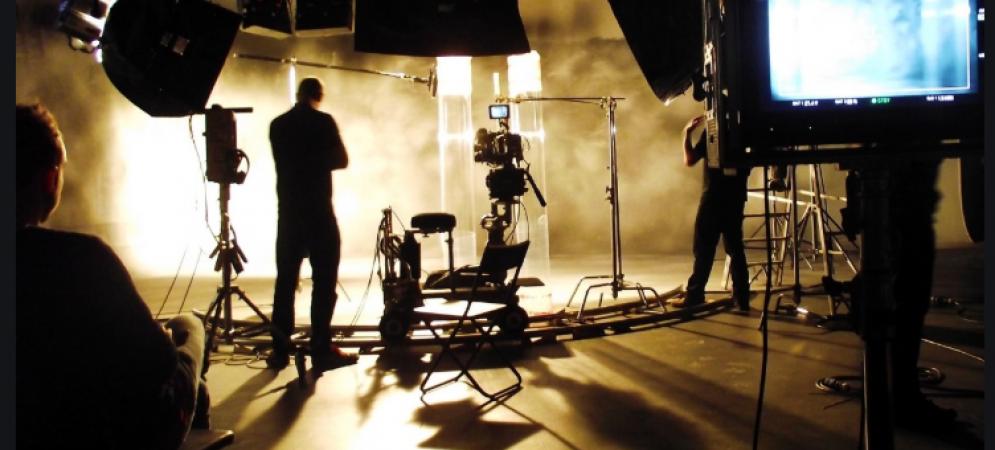 टीवी से लेकर बॉलीवुड तक के लिए FWICE ने जारी की नयी गाइडलाइंस
