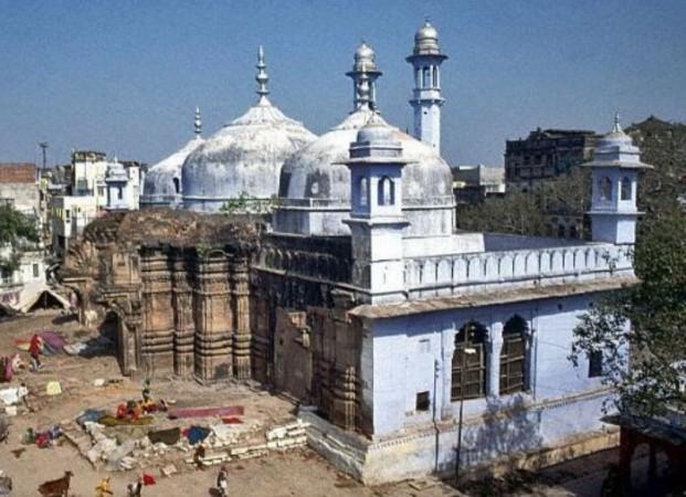 वाराणसी में मंदिर थी या मस्जिद ? अब खुदाई से पता चलेगी सच्चाई