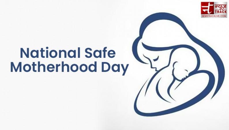 इस मातृत्व दिवस पर पलट दीजिए अतीत के पन्ने और माँ के प्रति देश को बनाए जागरूक