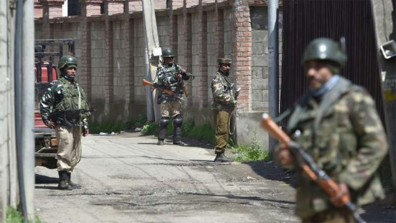 24 घंटे के अंदर भारतीय सेना ने लिया जवान की हत्या का बदला, 12 आतंकियों को उतारा मौत के घाट
