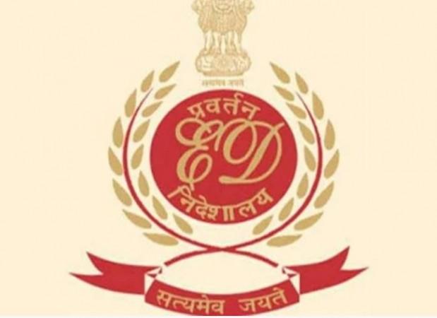 तेलंगाना: नयनी नरसिम्हा रेड्डी के दामाद के ठिकानों पर प्रवर्तन निदेशालय का एक्शन, कई स्थानों पर डाली रेड