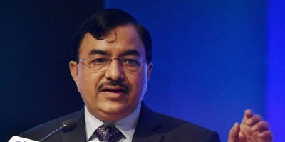 Chief EC Sushil Chandra and three judges of Delhi High Court tested covid positive