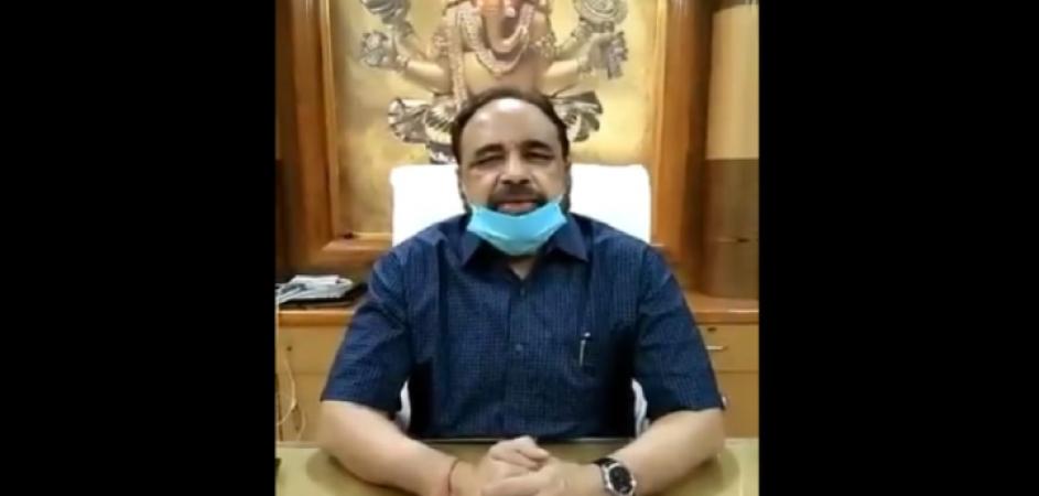 MP में ठीक होकर भी घर नहीं जा रहे मरीज, डॉक्टर से बोले मंत्री- 'अटेंड करना बंद कर दो'