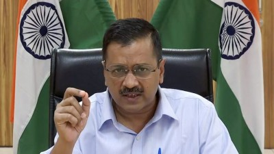 Will Delhi lockdown be discounted from tomorrow? CM Kejriwal makes big announcement