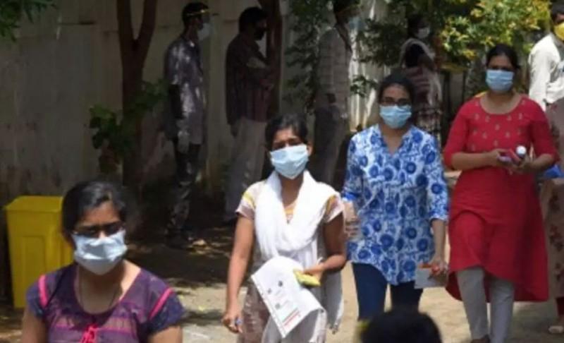 कोरोना की दहशत, स्थगित हुए UPSC सिविल सेवा परीक्षा के इंटरव्यू और EPFO के एग्जाम