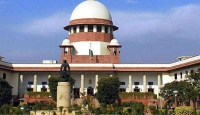 Yogi govt gets relief as Supreme court put stay on HC order to lockdown in 5 cities