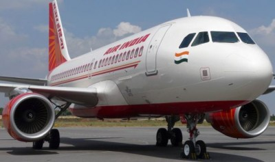 UK bans people coming from India, cancels Air India flights till April 30