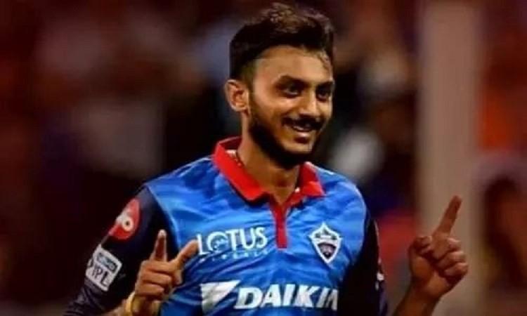 IPL 2021: दिल्ली कैपिटल्स के लिए खुशखबरी, कोरोना से रिकवर होकर लौटा यह धाकड़ ऑलराउंडर