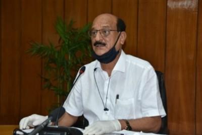Uttarakhand govt announces free vaccine for 50 lakh people
