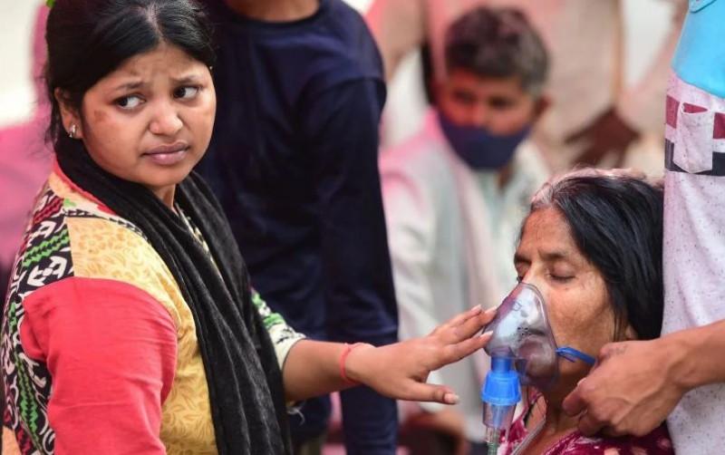 'हमें सरकार के दावों पर भरोसा नहीं..', बिहार में कोरोना के हालात पर पटना HC का बयान