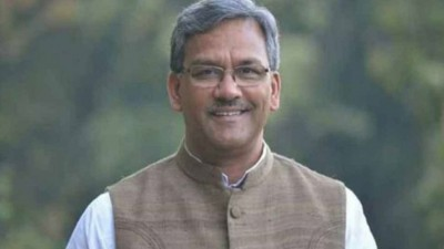 Uttarakhand: Will have to wait for cabinet expansion