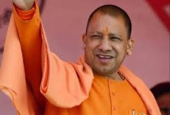CM Yogi will finalize preparations for Bhoomi Poojan to be held in Ayodhya