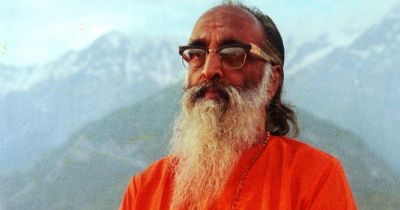 Swami Chinmayanda : A great spokesperson of Vedanta Darshan, has written interpretations on more than 35 texts