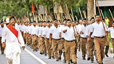 Rss will now teach you how to make marital life successful