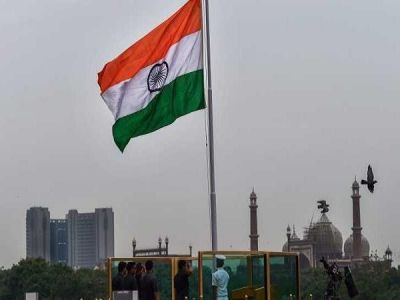 Not only India, but also these 4 countries also celebrate Independence on 15th August