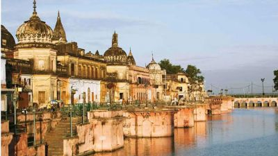 Ayodhya case decision may come within 100 days