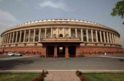 Parliament approves Wage Code Bill providing minimum wages for workers