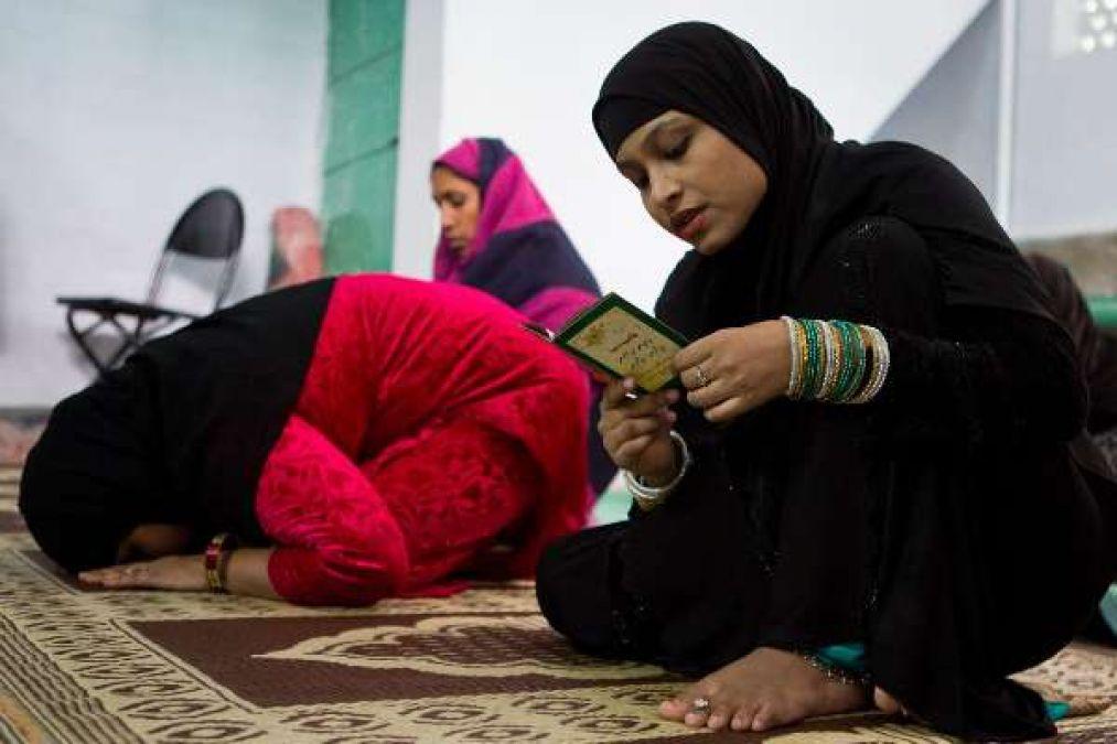 उत्तराखण्ड मदरसा बोर्ड का बड़ा फैसला, मुस्लिम महिलाओं के लिए उठाया ये कदम