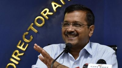 Kejriwal government's big announcement, now Delhi's Mohalla Clinic will run in double shift