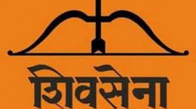 Corona crisis to end with Lord Shree Rama's blessings: Shiv Sena