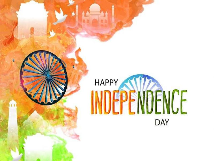 Why 15th August is selected as independence day, know reason