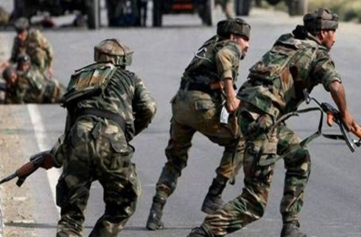 One year of revocation of Article 370, Know what changes occur in new J&K