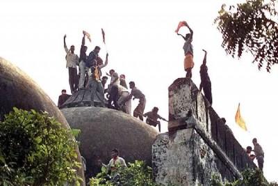 Uttar Pradesh: Kothari brothers were shot due to this reason