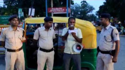 मॉब लिंचिंग की घटनाओं को रोकने के लिए जागरूकता अभियान चलाएगी बिहार पुलिस