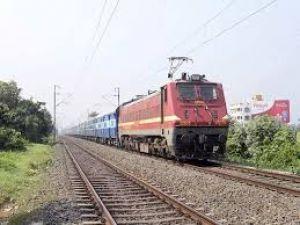 अब हवाई सफर का आनंद ले सकेंगे भारतीय रेलवे के अधिकारी