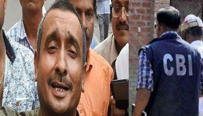 उन्नाव मामला: आज अदालत में पेश होगा आरोपी विधायक कुलदीप सिंह सेंगर