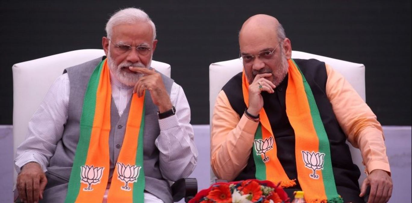 Eyes on Modi government's next move after triple Talaq and Article 370