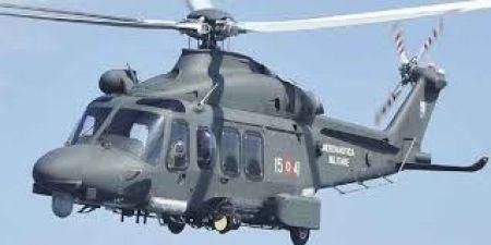 वीवीआईपी हेलीकॉप्टर घोटाला मामले में रतुल पुरी ने दिल्ली उच्च न्यायालय से याचिका वापस ली