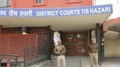 उन्नाव मामला: 8 अन्य आरोपियों की अदालत में पेशी आज, आरोप तय करने पर होगी बहस