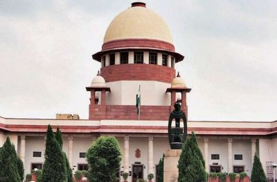 Supreme Court refuses pleas of early hearing on live streaming in Ayodhya case