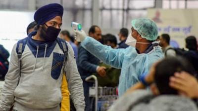 Punjab: 20 people died of corona virus in last 24 hours