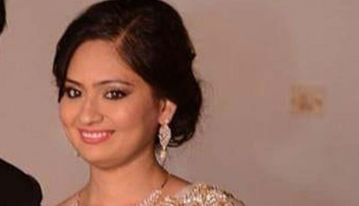 New twist in Dr Deepti Agarwal's case, father will register case of murder