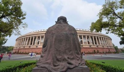 Lok Sabha bill on misleading advertisement passes
