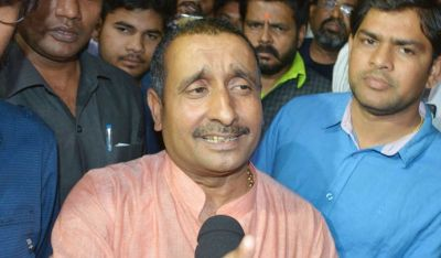 Unnao Rape Case: Court to hear Kuldeep Sengar today, will debate on this crucial case!