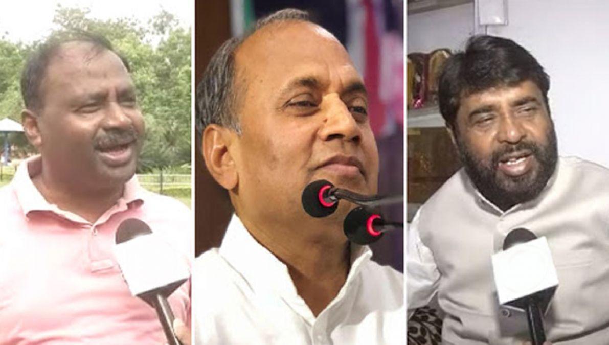 जदयू ने खुद को बताया बिहार की सबसे बड़ी पार्टी, भाजपा और राजद ने ऐसे उड़ाया मखौल