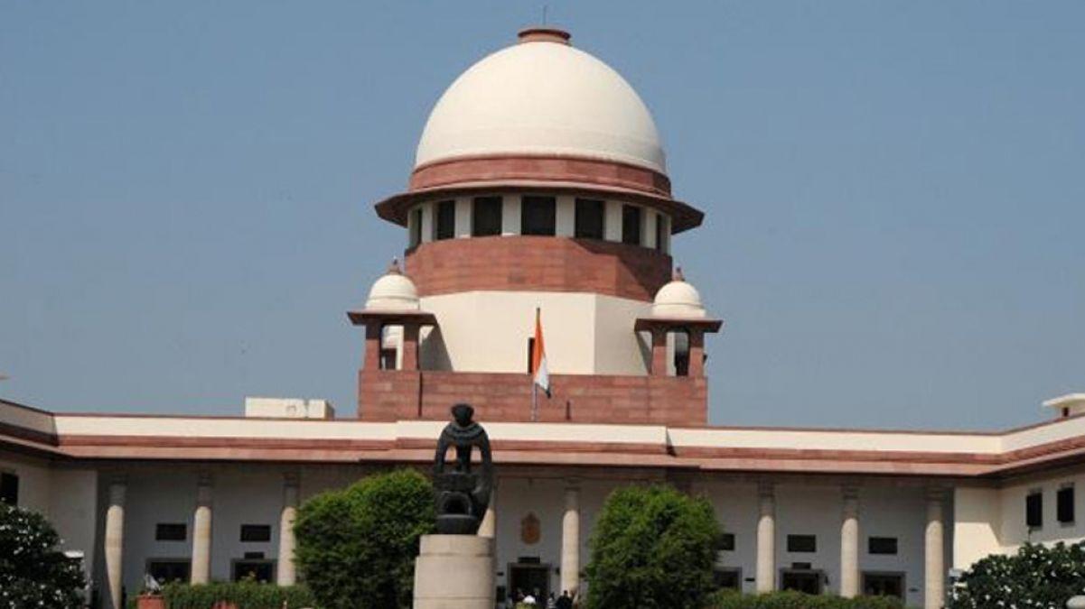 Supreme Court gives Major setback to Sakshi Bhardwaj for making objectionable comment on Sikhism